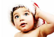 适宜在儿童时期做的整容手术
